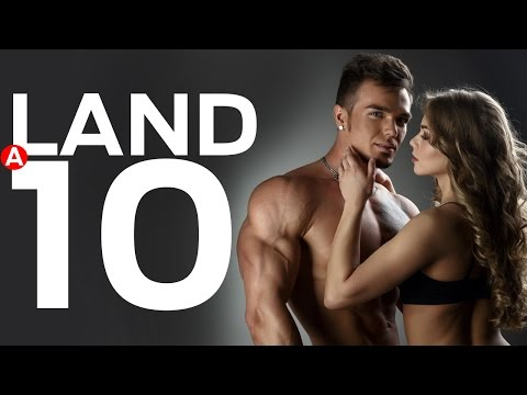 "Best Dating Advice For Single Guys (GET A ""10"" BY DOING THIS 1 THING)"
