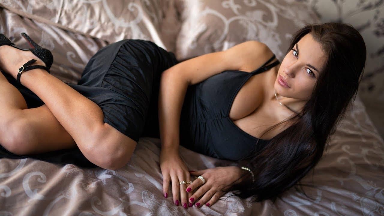 Женщина индивидуалка проститутки винницы виннице