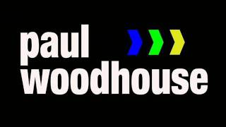 Paul Woodhouse - Tell Together - Deep Hype Sounds.wmv