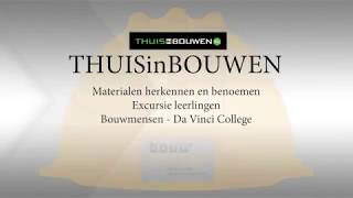 Excursie Villabouwers thuisinbouwen.nl V2