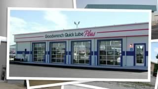 Auto Shop for Sale vs. New Auto Repair Shop