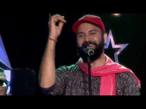 Kancheregi Theepivole Lachumammo Song Mashup || Lyrics By Goreti Venkanna - Star Maa Music Studio