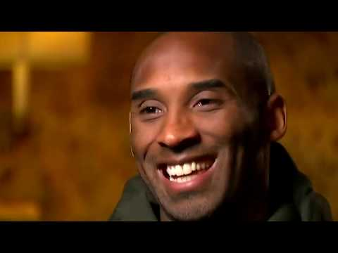 Lakers Tribute Video to Kobe Bryant
