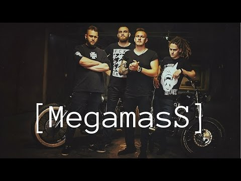 Megamass - Best Tracks   Mix