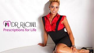 Dr. Rachael Presents The Love Lab | Prescriptions for Life
