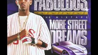 Fabolous - Now what