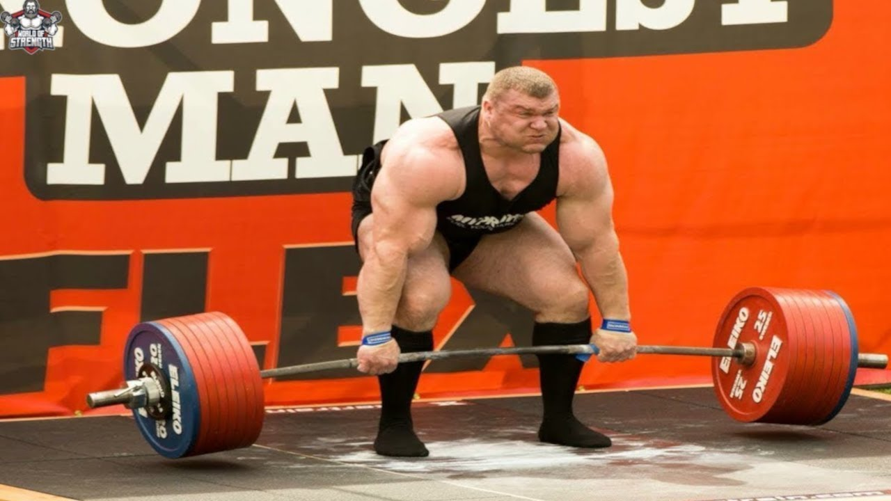 Download The Wide Monster Vytautas Lalas