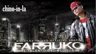 Traime A Tu Amiga - Farruko ft Voltio Y Arcangel