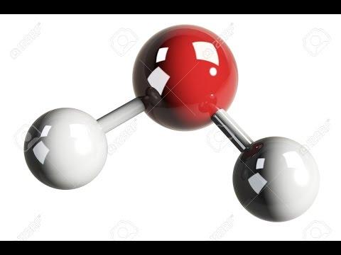Groupe et la théorie de symétrie moléculaire (σv,σh,E,C1,C2,C3,C4,C6,i..)