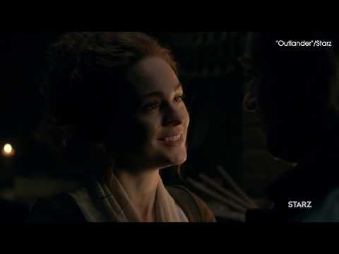 Outlander Season 4: Wilmington