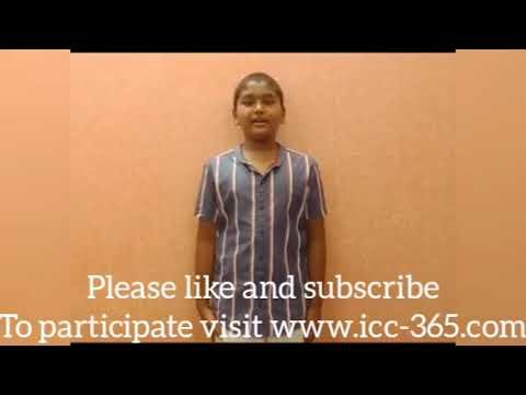 aigiri Nandini devotional song