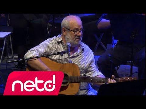 Bülent Ortaçgil - Niçin (Live) Dinle mp3 indir