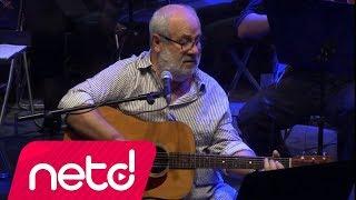 Bülent Ortaçgil - Niçin (Live)
