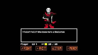 herobrinetv songs mix maniacal nyeh heh heh and confrontation of the trousle