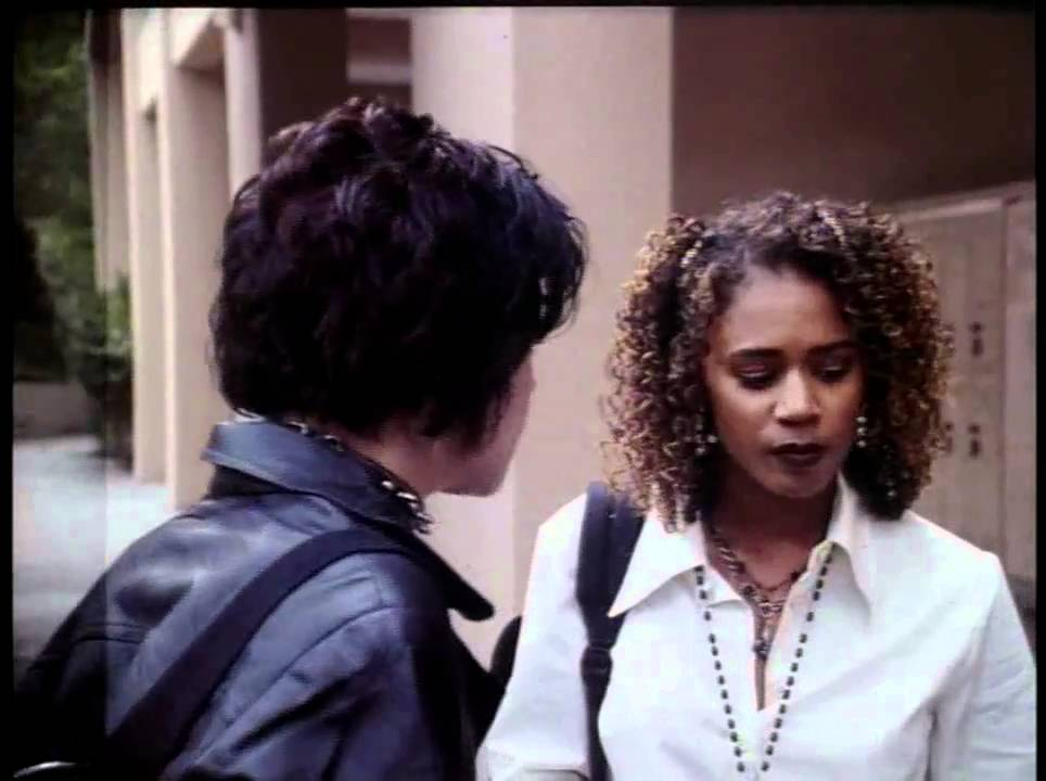 Image result for rachel true the craft