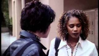 The Craft - Confrontation [Deleted Scene]