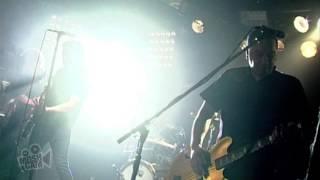 Shihad - It (Encore) (Live in Sydney)   Moshcam