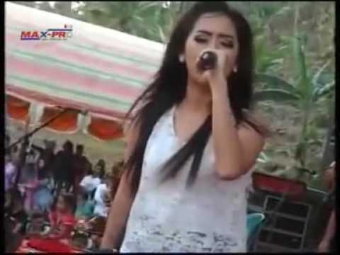 Tutupe Wirang l Rena KDI   Monata Live PAKEM,Generation