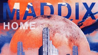 Maddix - Home