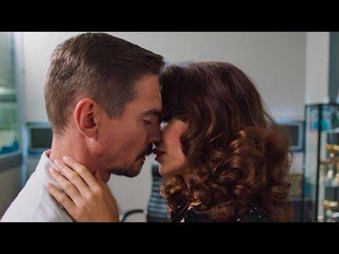 Кадры из фильма Молодежка - 1 сезон 12 серия
