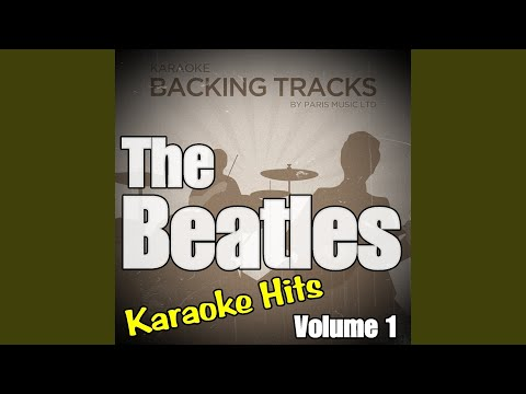 Here Comes the Sun (Originally Performed By The Beatles) (Karaoke Version)