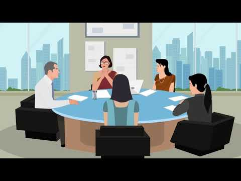 Prevention of Sexual Harassment (PoSH) for IC Members Training/eLearning Course -Demo eLearnPOSH.com