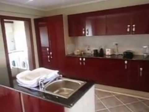 Nairobi Apartments to Let in Kenya upperhill