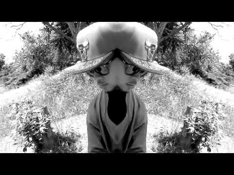 B Gutta - U O E N O Freestyle (RG Xperiment)