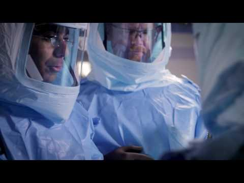 Institute For Minimally Invasive Surgery 2017 1