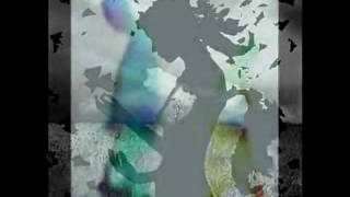 CHITTHI NA KOI SANDESH- JAGJEET SINGH FILM- DUSHMAN ADD BY GOPAL K..flv