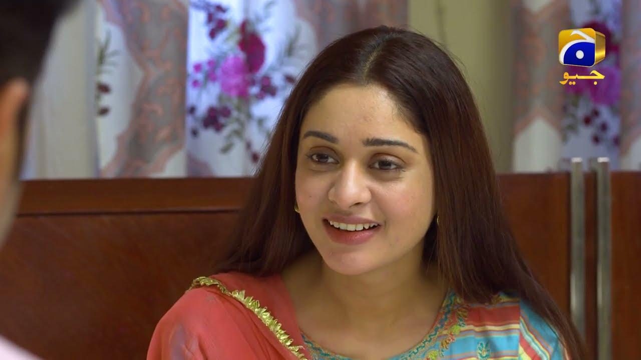 Download Makafat Season 3 - Jabar - Babar khan - Adila khan - Jinaan Hussain - HAR PAL GEO