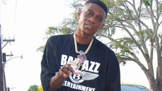 Lil Boosie - Perfection