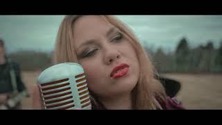 KiNG FOO - Začaraj me (official video)