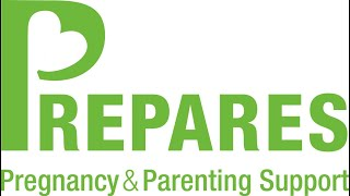 Prepares   Pregnancy & Parenting Support