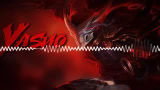 Nhạc EDM - Energy ||• Phúc Thiên •||