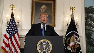 2017-10-13-19-12.Trump-threatens-to-cancel-Iran-nuclear-deal-if-sanctions-are-not-reimposed