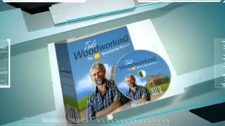Teds Woodworking Plans Projects Tips Review