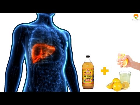 amazing-benefits-of-drinking-apple-cider-vinegar-and-lemon-water-every-day