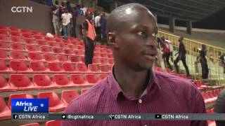 Senegal fans unsatisfied with Teranga Lions