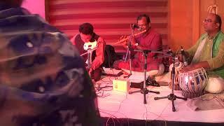 Ragam:Niroshta - Instrumental Music - 15-Feb-2019