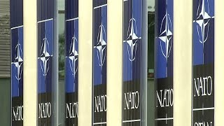 Colombia becomes first Latin American nation to join NATO