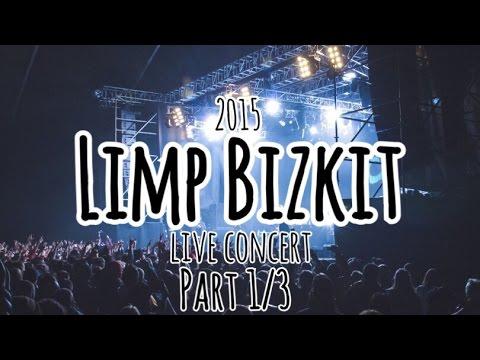 limp bizkit live concert my way behind blue eyes part 1 3 youtube. Black Bedroom Furniture Sets. Home Design Ideas