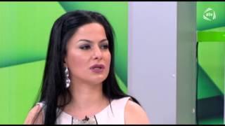 Epilepsiya, sebebleri, mualicesi, ilk yardim-  Uzman Dr. Naile Elekberova ( Naila Alakbarova)