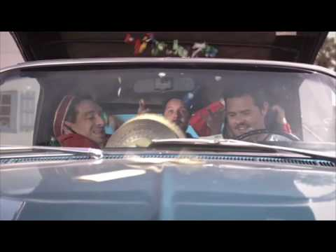 The Making Of The Arizona Lottery Cash Spectacular TV Commercial