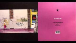 Radio Slave - I Don
