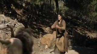 vuclip Sansão vs Leão
