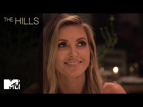 'The Hills': Watch Speidi Prove They Proved You Wrong in the First 3 Minutes of 'New Beginnings' (Video)