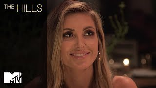 The Hills New Beginnings First Look MTV