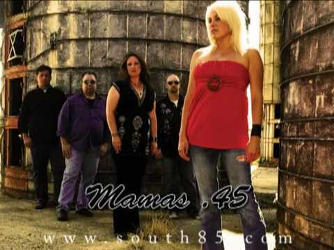 South85 - Mama's .45 (Album Version)