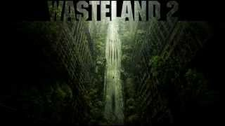 Wasteland 2 Pc Gameplay